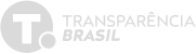 Tranparência Brasil